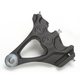 Direct Bolt-On 4-Piston Black Ops Rear Caliper - 1274-0076-SMB