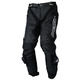 Speedmaster 5.0 Leather Pants
