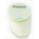 Air Filter - HFF2026
