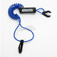 Floating Lanyard Cord - A2107