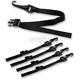 Tail Pack Mounting Kit - TLPK-MT-20