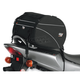 Tail Roll Bag - CL-165