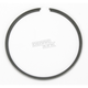 Piston Ring - 67.5mm Bore - R09-760