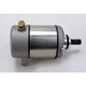 Starter Motor - 2110-0330