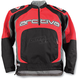 Comp RR 2 Pullover Jackets - 3120-0405
