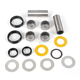 Swingarm Pivot Bearing Kit - A28-1075