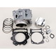 Standard Bore High Compression Cylinder Kit - 20104-K01HC