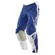 180 Pants - 04252-002-28
