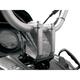 15 Degree Angled Handlebar Risers - AR3S15