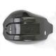 Carbon Fiber Skid Plates by Eline - 0506-0631