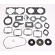 Full Engine Gasket Set - 611403