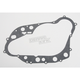 Clutch Cover Gasket - 0934-1418