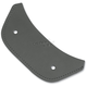 Leather Fender Chap - 1405-0124