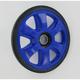 Idler Wheel w/Bearing - 4702-0093