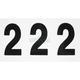 5 in. #2 Mini-Pro - FX03-0272