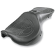 Airhawk Weekday 2-Up XL Drivers Backrest Capable Seat - YMC-122-DAIR