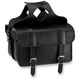 X-Large Flap-Over Saddlebags - 3020