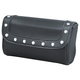 Studded Motorcycle Tool Bag - BCS-923