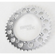 41 Tooth Sprocket - K22-3501L