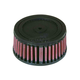 Factory-Style Washable/High Flow Air Filter - KA-1203