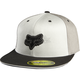Graphite Harmonize Flexfit Hat