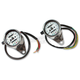 Mini Mechanical Speedometer 2240:60  ratio - 1908-6840