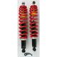 Standard 425 Series Rear Shock - 225/400 Spring Rate (lbs/in) - 425-1006