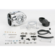 Hypercharger Air Cleaner - 9400