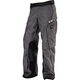 Gray Recon Ride Pants