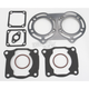 Top End Gasket Set - C7275