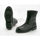 Mens Short Zip 2 Boots