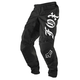 Black 180 Chapter Pants