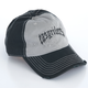 Vintage Hat - 7325