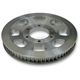Raw 62 Tooth Rear Power Pulley - BA-6574-01