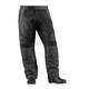 Stealth Compound Overpant