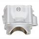 Standard Cylinder - 0931-0451