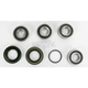 Rear Wheel Bearing Kit - PWRWK-Y56-000
