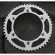 44 Tooth Sprocket - 2-368550