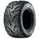 Rear KT415 25x10-12 Tire - KT415