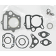Top End Gasket Set - 0934-0085