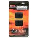 Pro Series Reeds - PRO-141