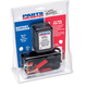 Battery Smart Charger - 38070027