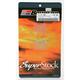 Super Stock Fiber Reeds - SSF-040