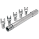 Spoke Torque Wrench Tool Kit - TWS-206A