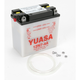 Conventional 12-Volt Battery - 12N7-4A