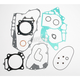 Complete Gasket Set without Oil Seals - 0934-0422
