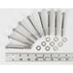 Crankcase Kits - PB516S