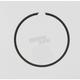Piston Ring - 76.5mm Bore - R097722