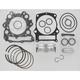 PK Piston Kit - PK1438