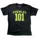 Youth Townley Rider Tee
